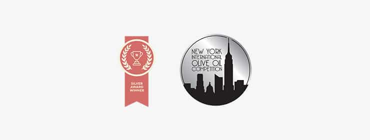 New-York-Olive-Oil-Competition-2016-Silver-Metal.jpg